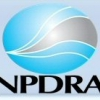 Proud Members of NPDRA